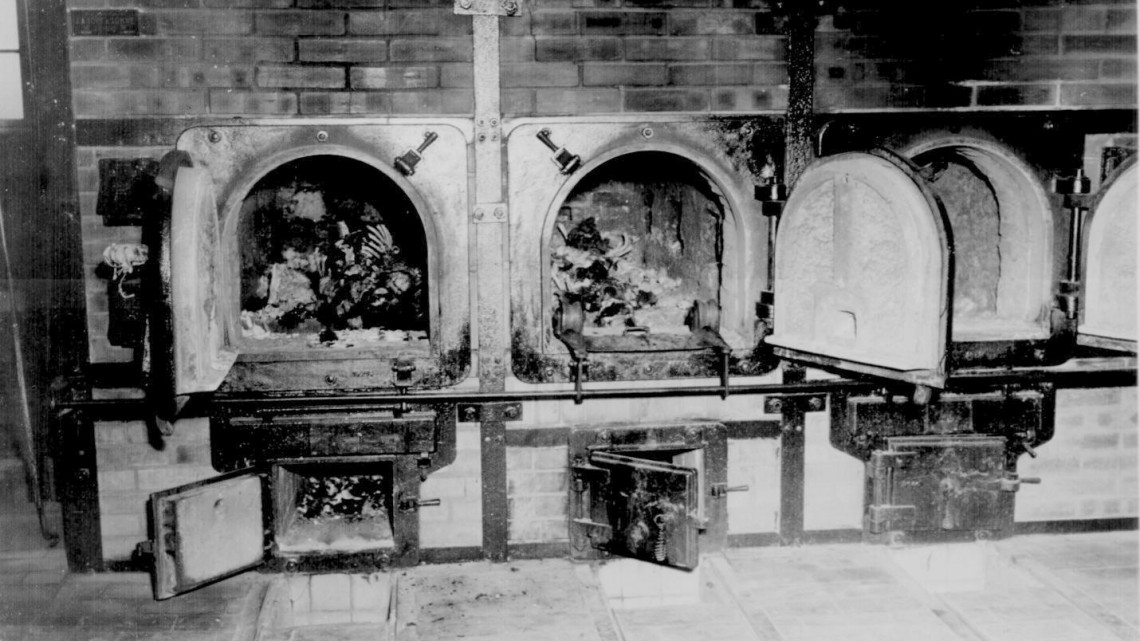 German-prison-camp-crematorium