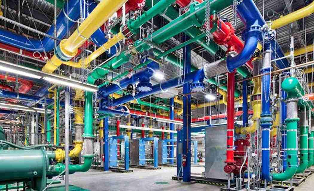 Google-building-next-data-center-at-Alabama-power-plant-site-