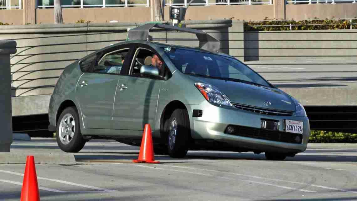 _Google_driverless_car_