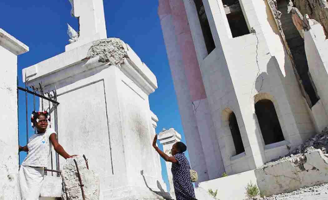 Haiti's-image-explored-in-photo--exhibit-at-Fort-Lauderdale-museum