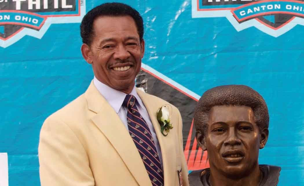 Hall-of-Fame-tight-end-Charlie-Sanders-dies-at-age-68