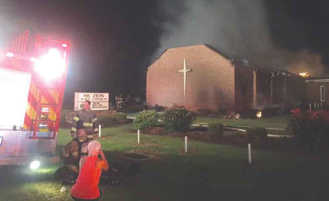 Hate-unleashed--Nighttime-fires-burn-Southern-black-churches