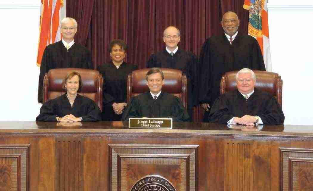 High-Court-demands,-Legislature-responds---No-gerrymandering