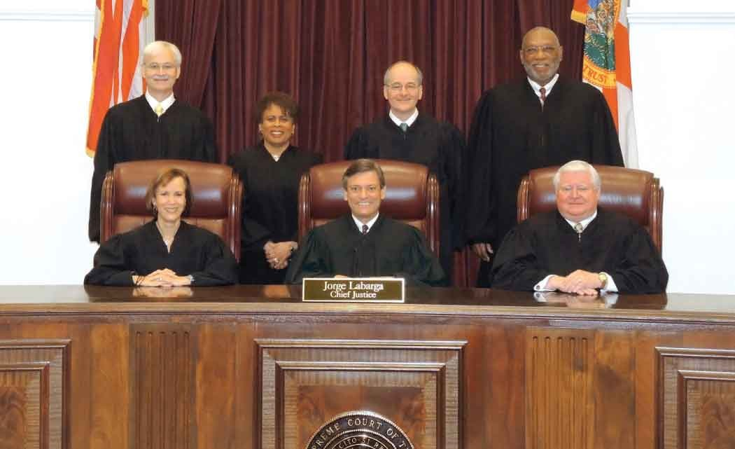 High-Court-demands,-Legislature-responds---No-gerrymandering