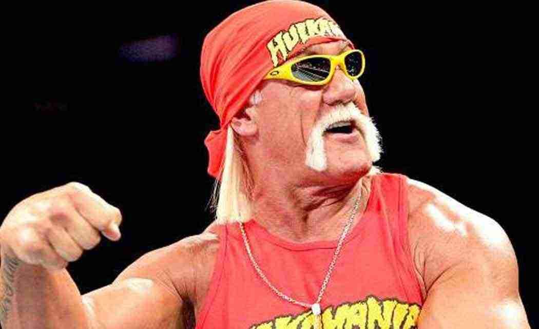 Hulk-Hogan-takes--to-Twitter-after--WWE-cuts-ties-