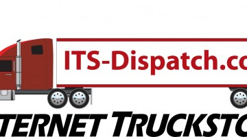 Internet Truckstop