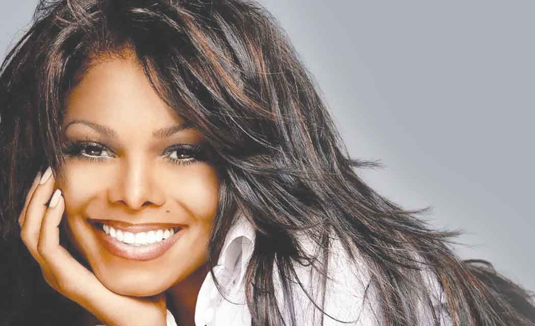 """Janet-Jackson-adds-Fort-Lauderdale--to-""""Unbreakable-World-Tour"""""""