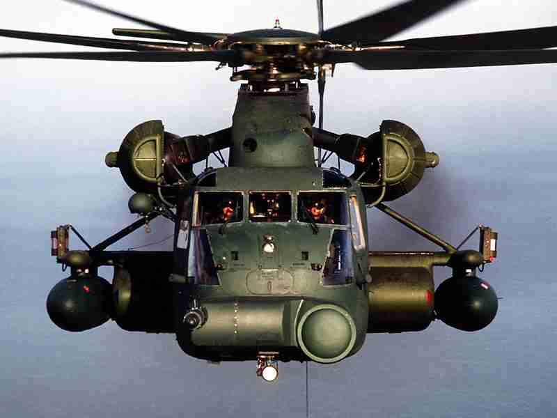 MH-53-1