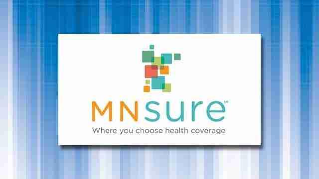 MNSure-Logo