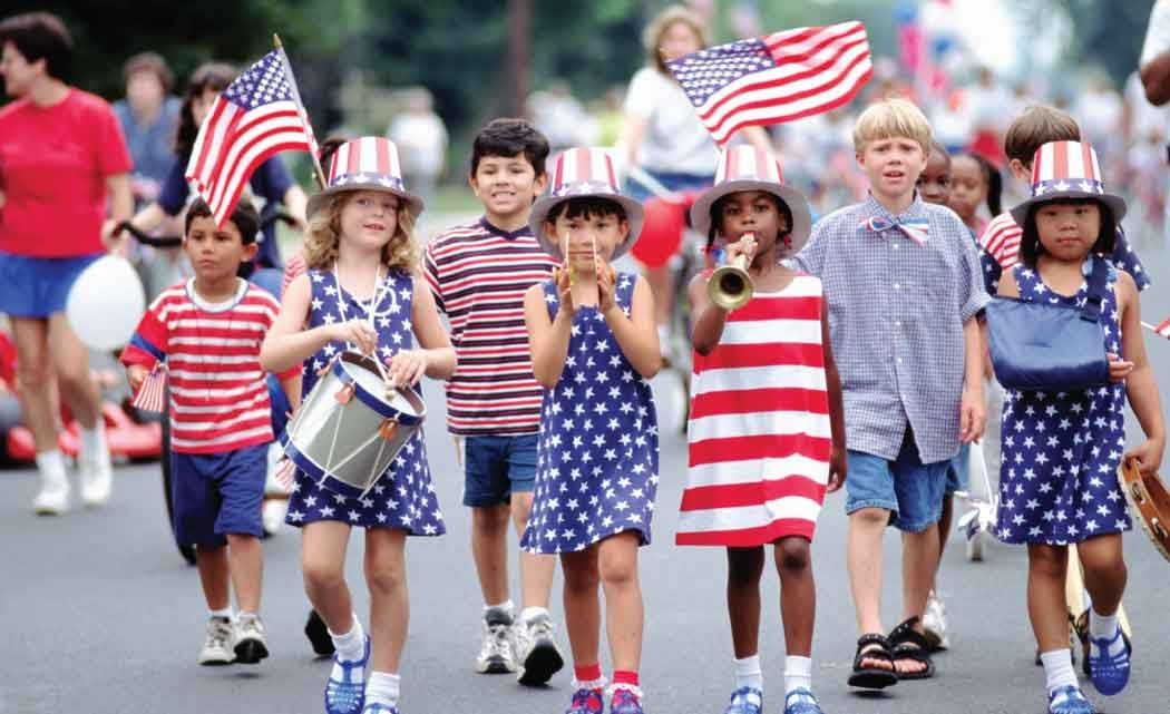 Music,-food-trucks,-family-fun-mark-local-July-4-celebrations-
