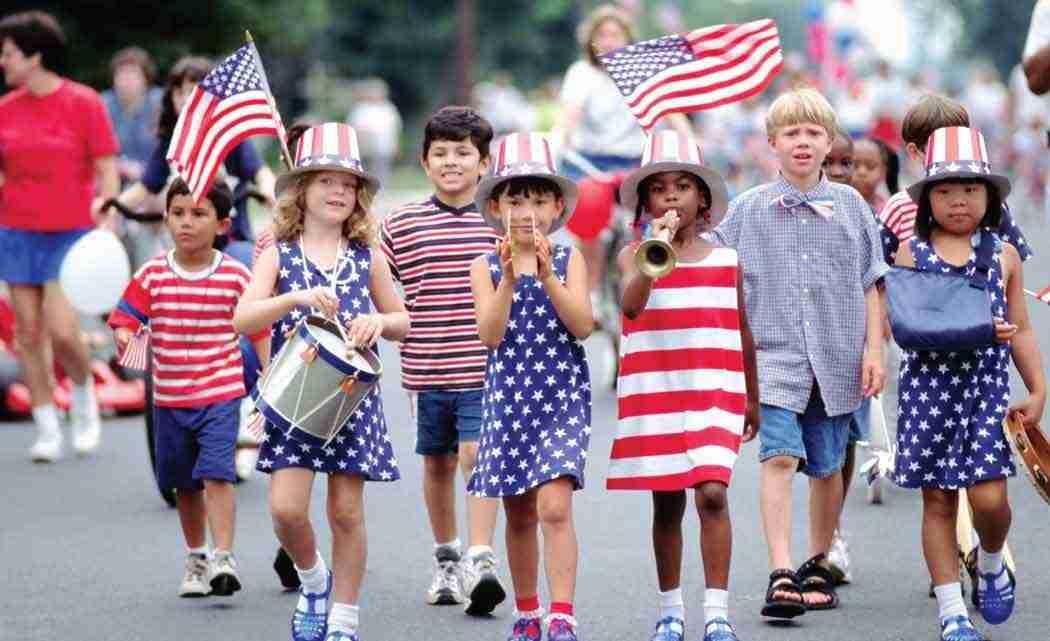Music,-food-trucks,-family-fun-mark-local-July-4-celebrations-