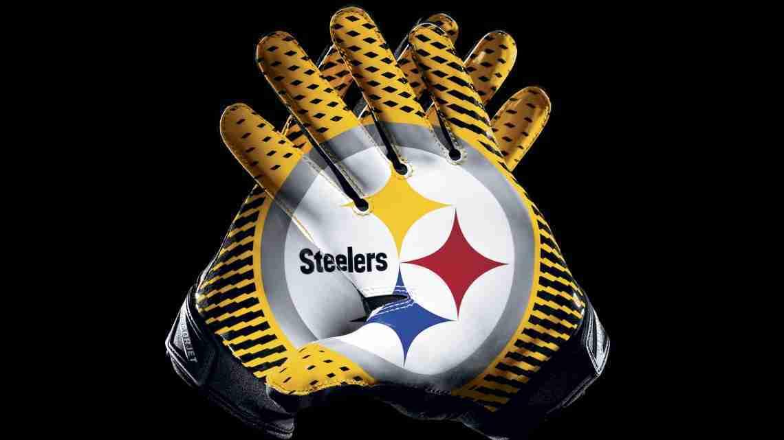 NFL_2012_Steelers_VaporJet2Glove_original