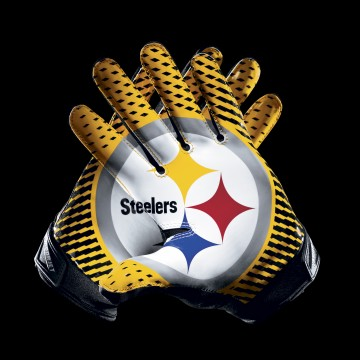 NFL_2012_Steelers_VaporJet2Glove_original