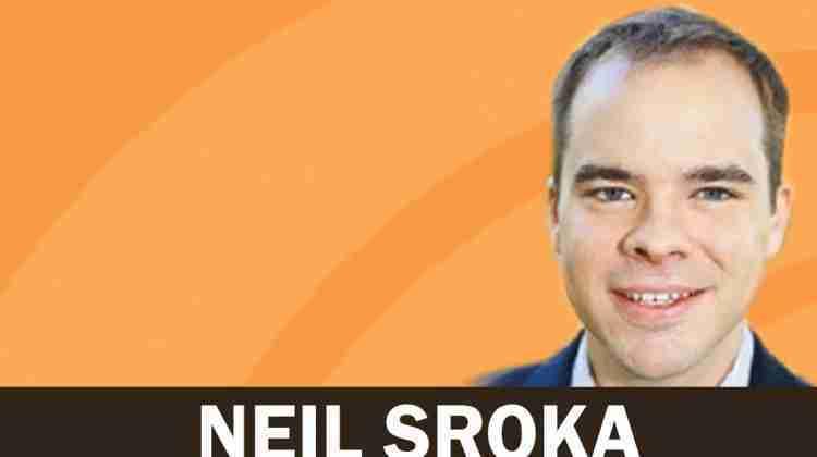 Neil-Sroka-SIG