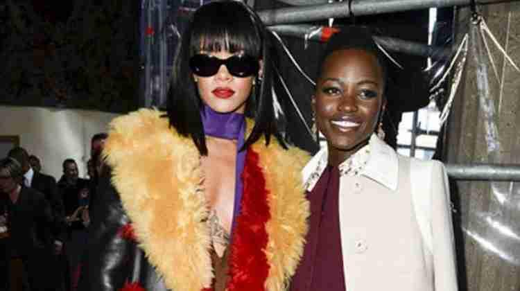 _Nyong'o,-Blunt-sparkle-at-Christian--Dior-couture-garden-show