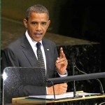 Obama-strikes-historic-Iran-nuclear-accord--