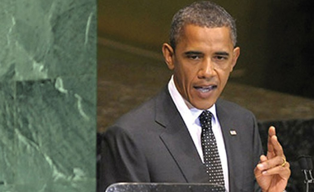 Obama-strikes-historic-Iran-nuclear-accord--