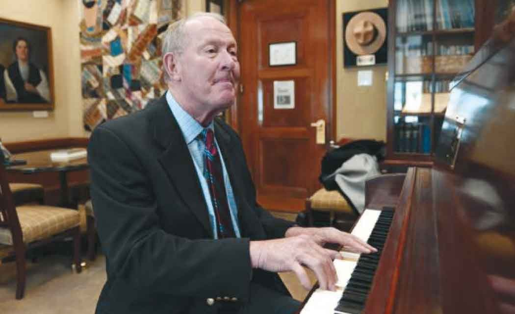 Piano-playing-senator's-latest-tune--New-education-policy