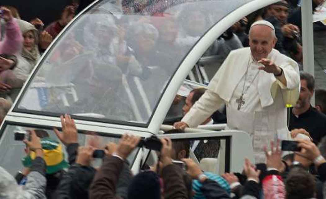 Pope-Francis-on-home-turf-urges-defense-of-poor-and-planet-