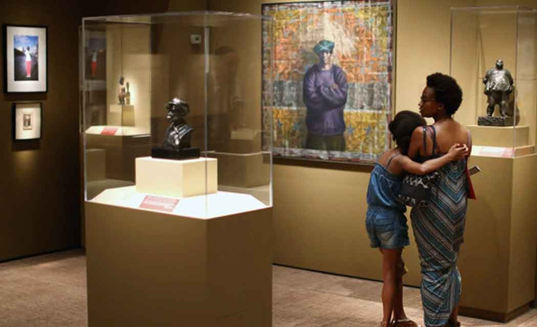 _Public-divided-over-Smithsonian-display-of-Bill-Cosby's-art-
