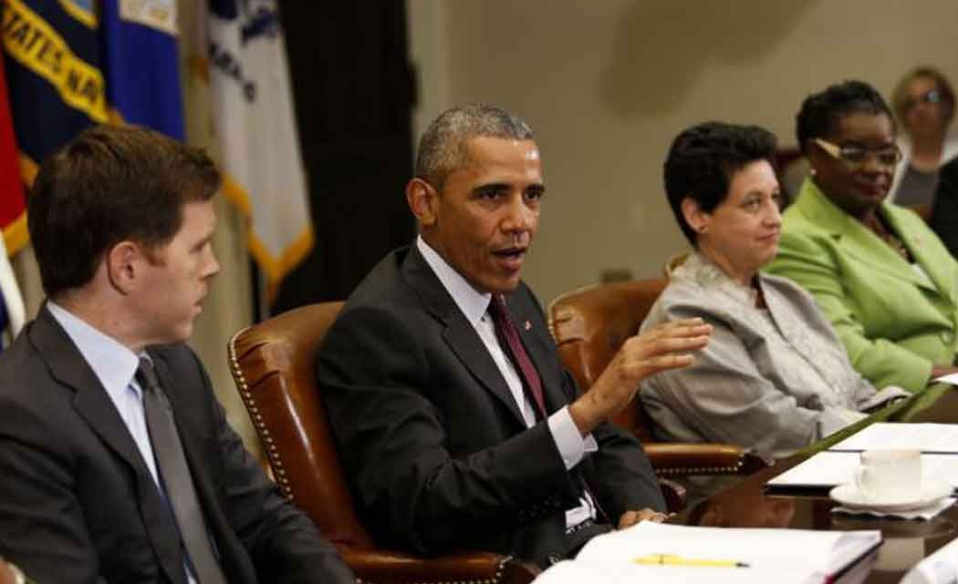 Remarks-by-the-Obama-President-on-Export-–-Import-Bank-