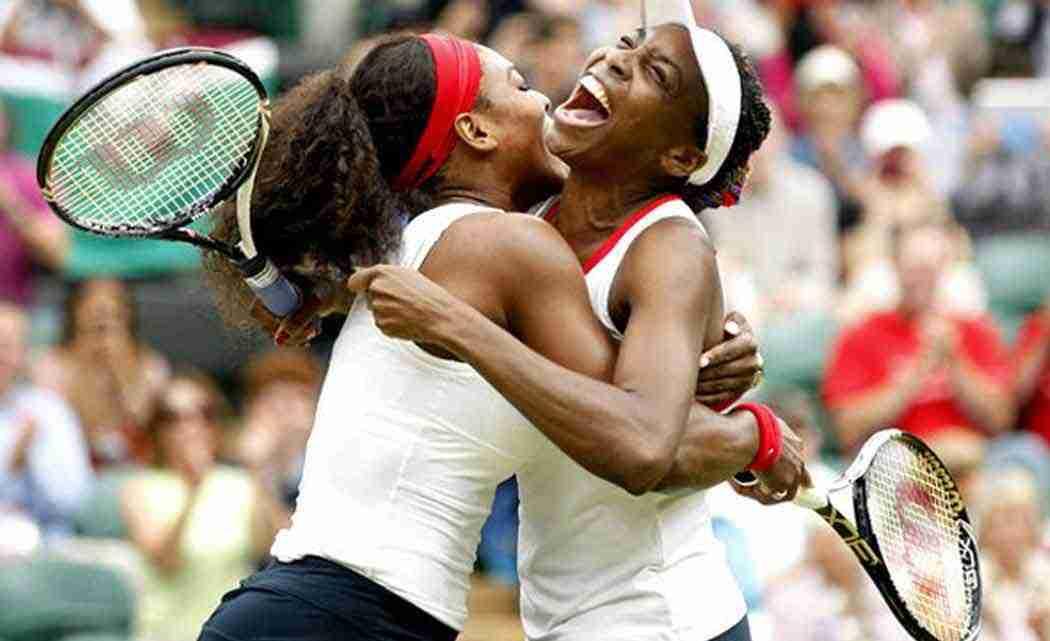 Serena-starts-slow;-Venus-makes-fast-work-of-her-opener-