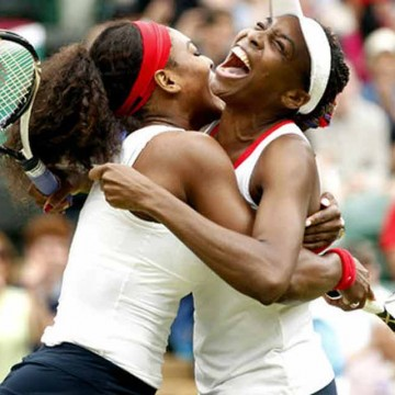 Serena-starts-slow;-Venus-makes-fast-work-of-her-opener-