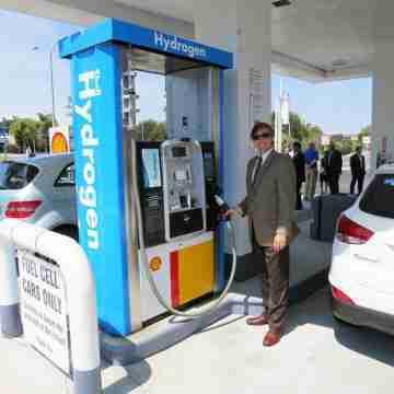 Shell-Hydrogen-Newport-Beach-2