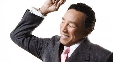 Smokey-Robinson--Music-legend-comes--to-Hard-Rock-Live