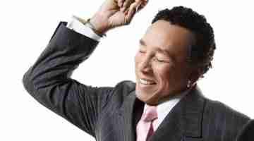 Smokey-Robinson--Music-legend-comes--to-Hard-Rock-Live