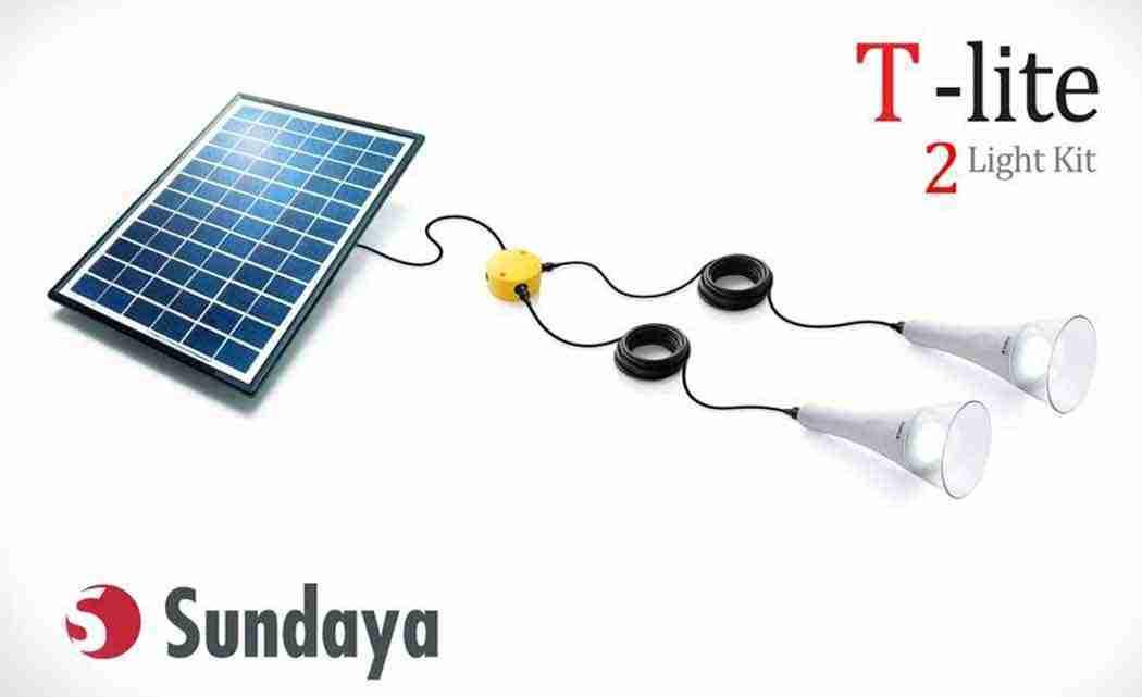 Solar-Kit-will-illuminate-Haiti-