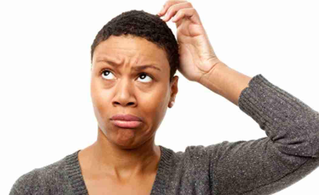 Study--Women-with-mild-memory-problem-worsen-faster-than-men