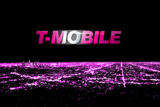 Sprint and T-Mobile agree to combine in $26.5 billion deal