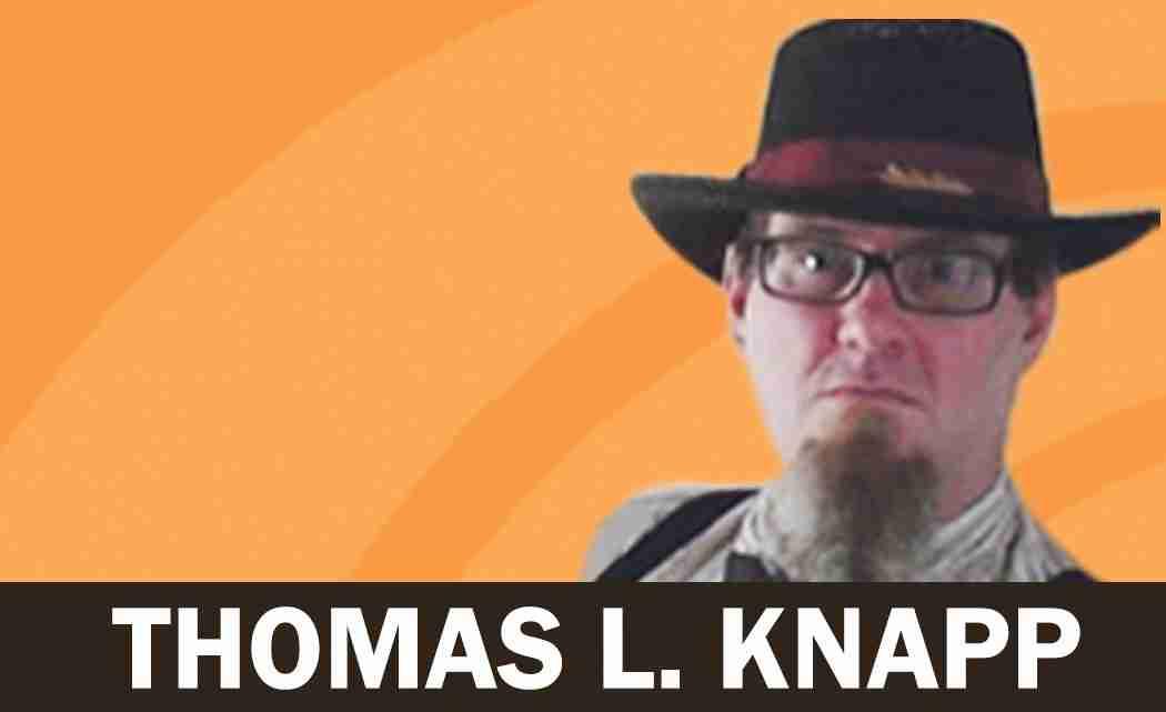 THOMAS-KNAPP