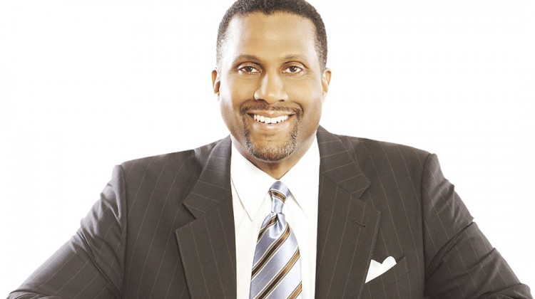 Tavis-Smiley-to-appear--at-South-Florida-Book-Festival
