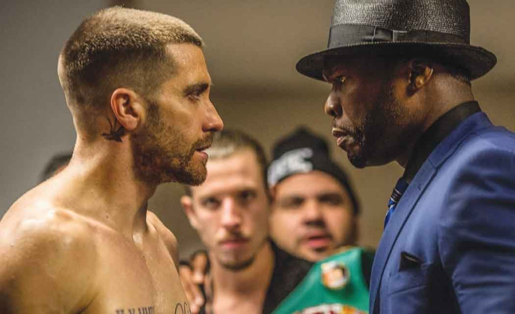 Transformation-is-heart--of-story-in-'Southpaw'
