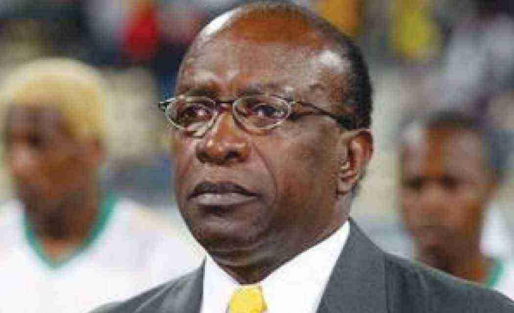 Trinidad-extradition-hearing-delayed-for-ex-FIFA-VP-Warner
