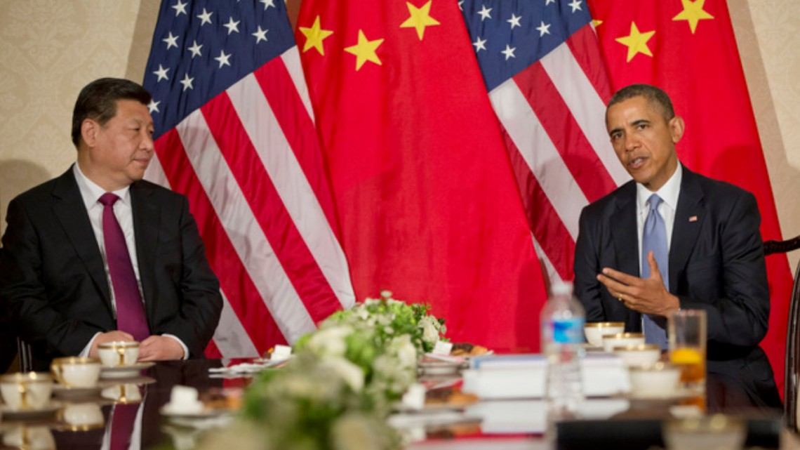 US-President-Barack-Obama-during-a-bilateral-meeting-with-Chinese-President-Xi-Jinping-US-President-Barack-Obama-during-a-bilateral-meeting-with-Chinese-President-Xi-Jinping