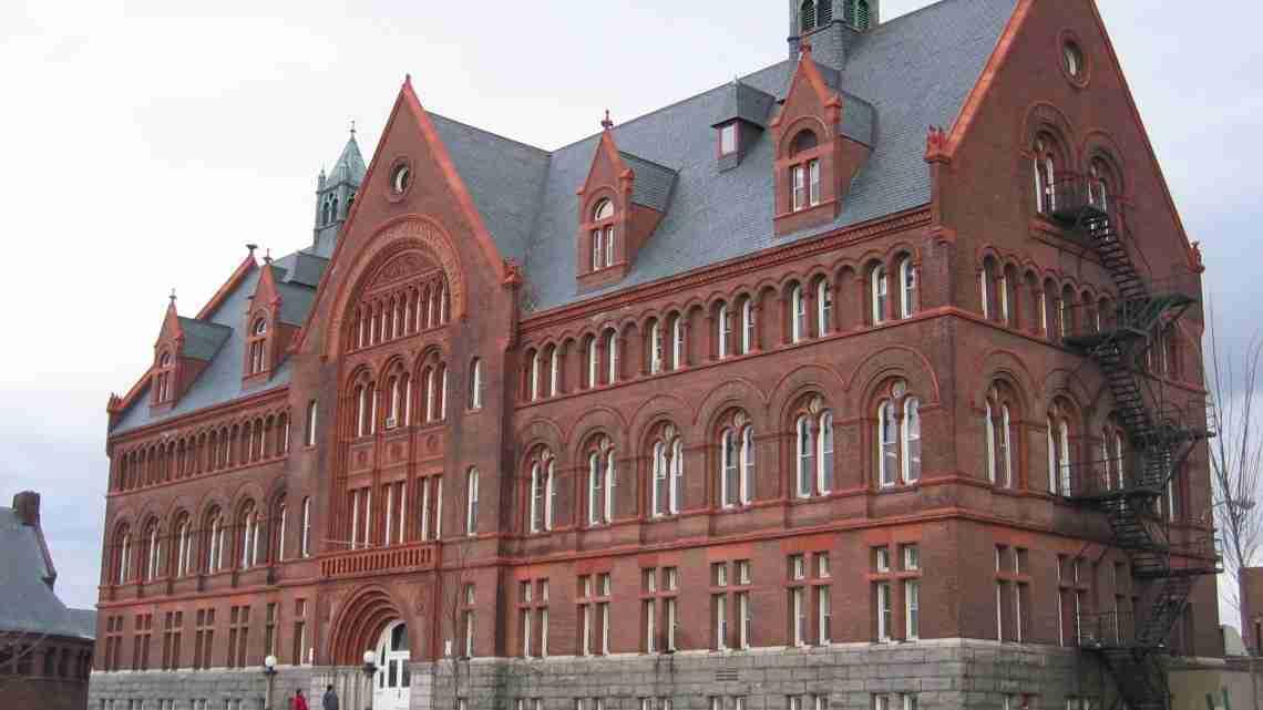 University of Vermont Extension
