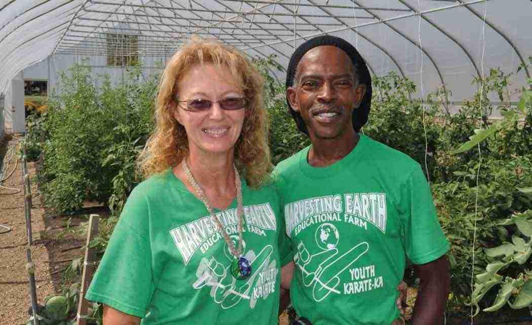 Urban-farmer-brings-dream-of-organic-market-to-life