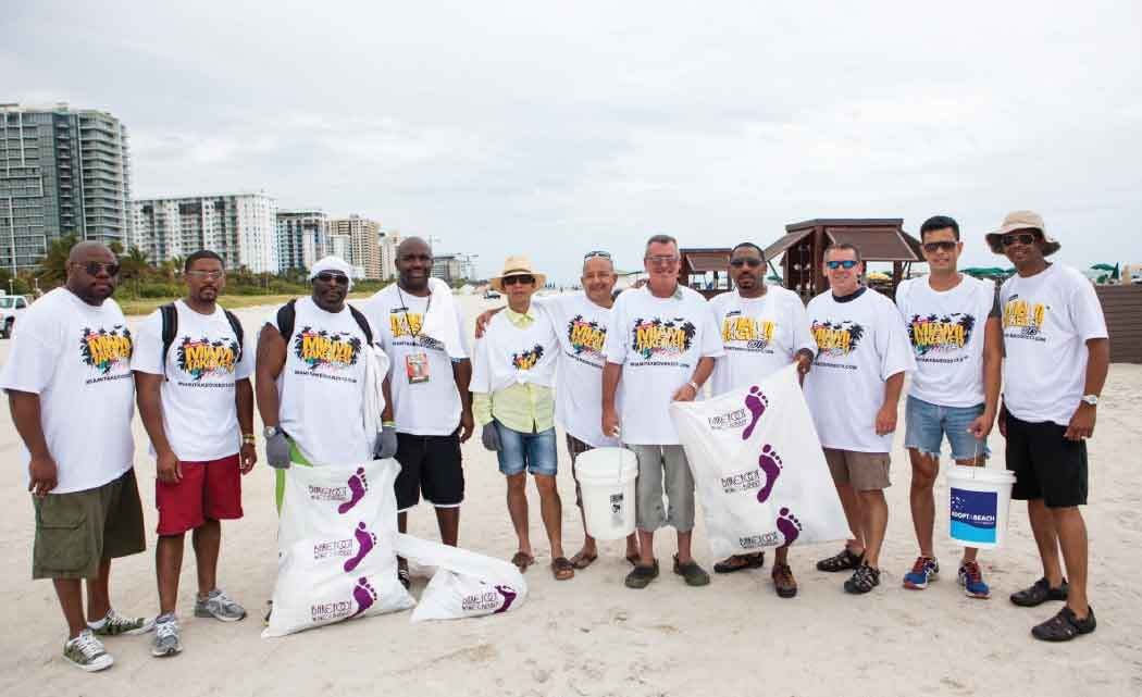 Urban-professionals-hit-SoBe-for-fun-and-worthwhile-causes-