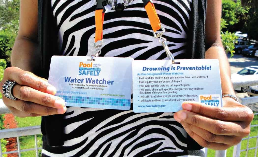 Water-watchers-helping--prevent-child-drownings