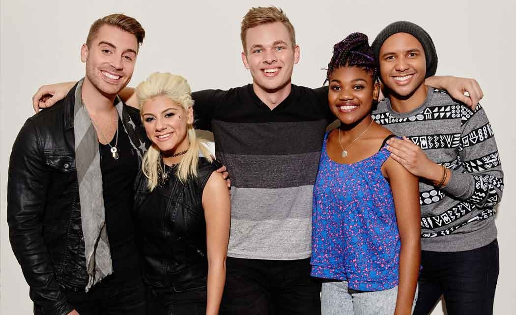 Winners-come-to-Parker-Playhouse-as-part-of-American-Idol-Live!-Tour-