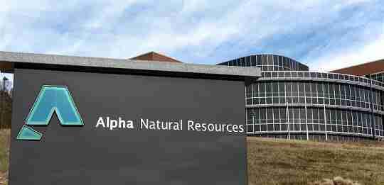 alpha_nat_resources