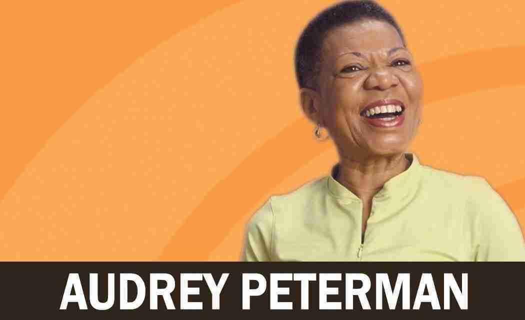 audrey-peterman-sig