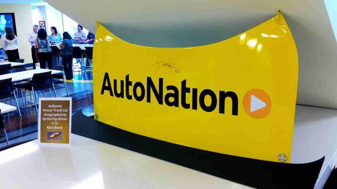 auto-nation-630