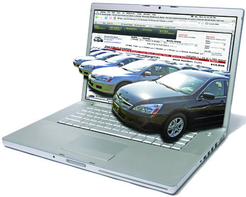 buying-used-cars-online