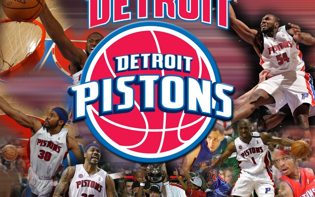 detroit_pistons_wallpaper_3-1024x768