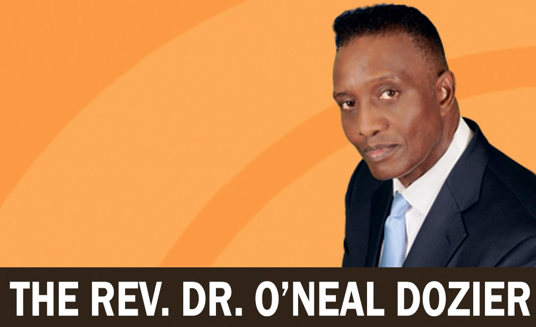 dr-rev-dozier-TEMPLATE