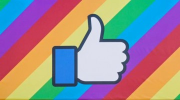 facebook-rainbow-social-experiment